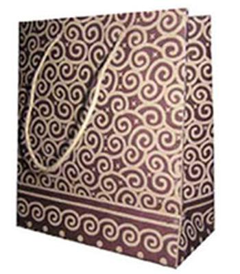 Paperbag-1-Ukel