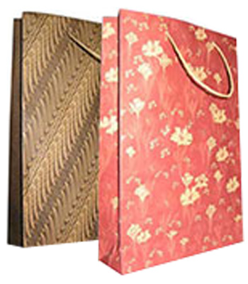 Paperbag-3T-G1-G2