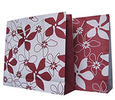 Paperbag 4 / G4