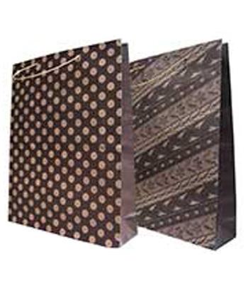 Paperbag 5 (G2 & G3)