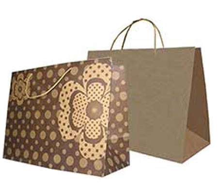 Paperbag-6-G1-Polos-1