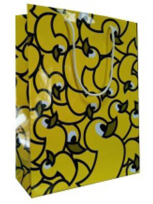Taskertas Art (Ap3 Minthi)