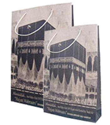 Taskertas Haji 3 & 5