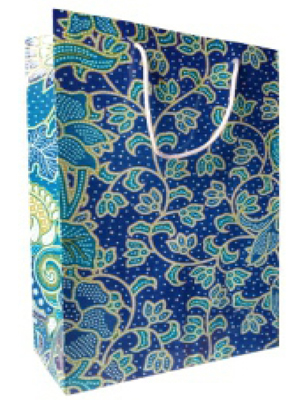 Paperbag AS 21
