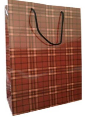 Paperbag As 02