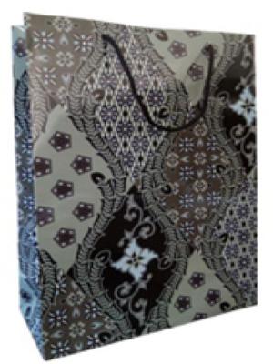 Paperbag As 06