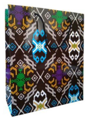 Paperbag As 09