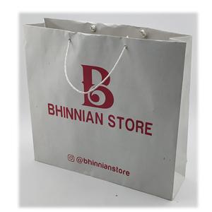 paper bag bhinnian store