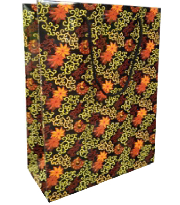 Paperbag As 08