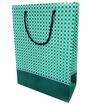 Paperbag As 20