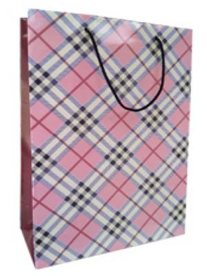 Paper Bag As 04